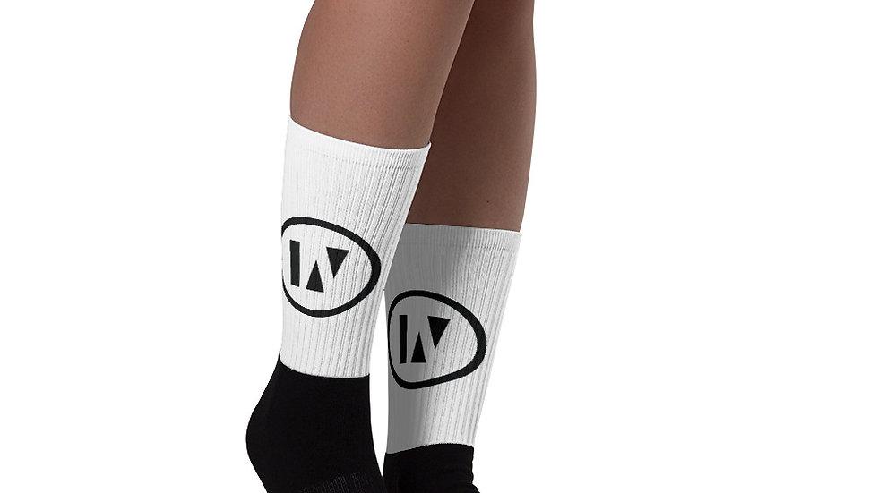IN2U - Socks