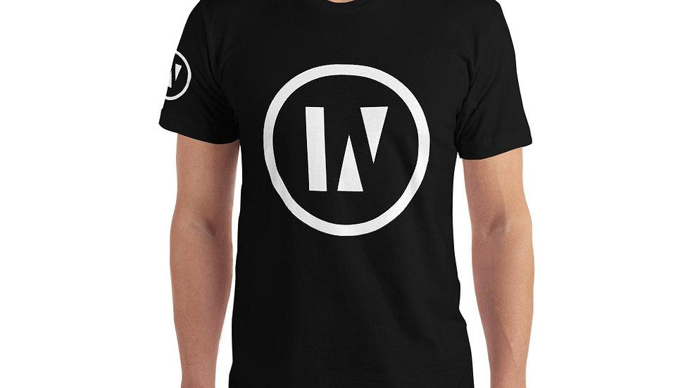 INU - Unisex T-Shirt