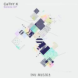Darren Bray - Cadence [INU Musika]