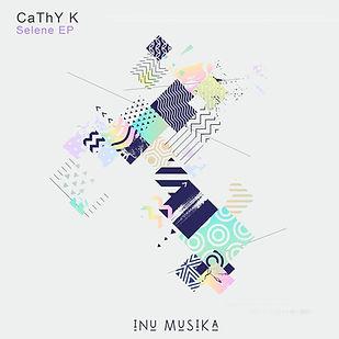 CaThY K - Selene [INU Musika]