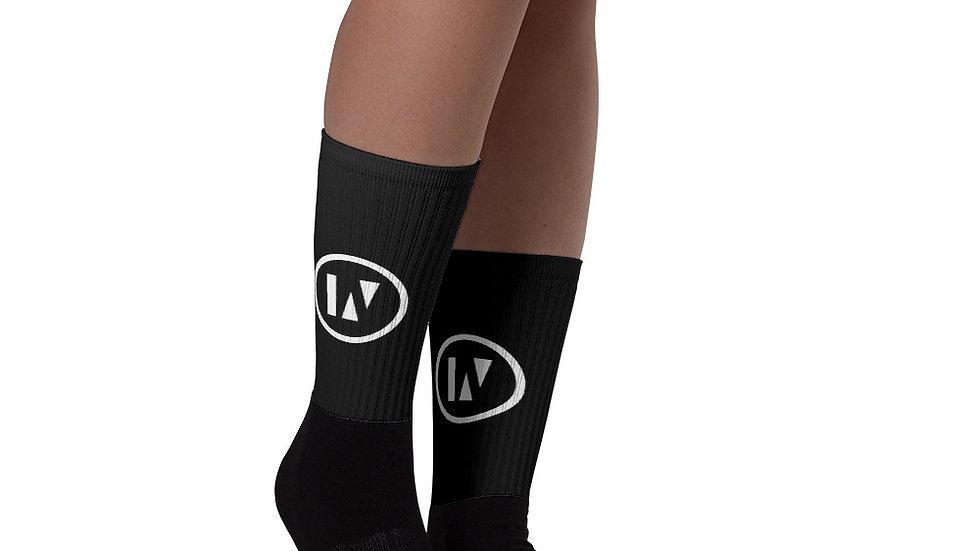 INU - Socks