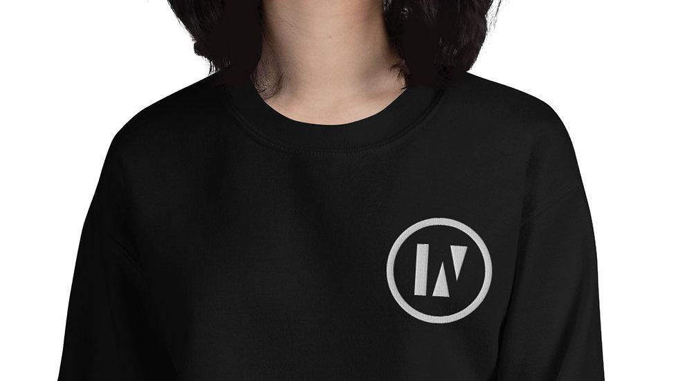 INU - Unisex Sweatshirt