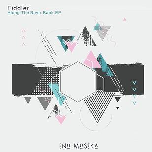 Fiddler - Along The River Bank [INU Musika]