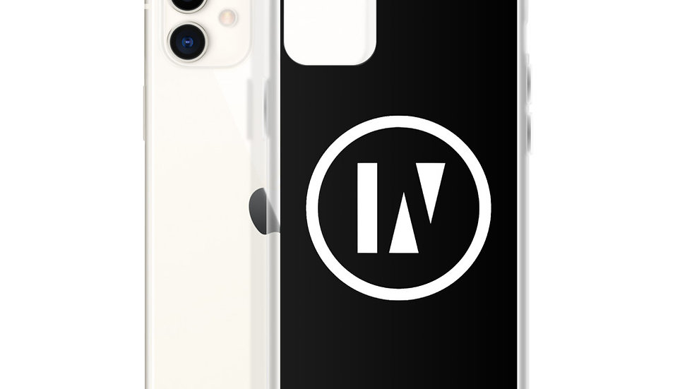 INU - iPhone Case