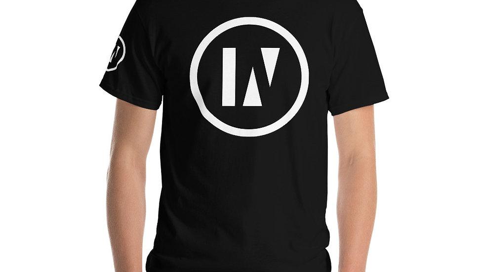 INU - Short Sleeve T-Shirt