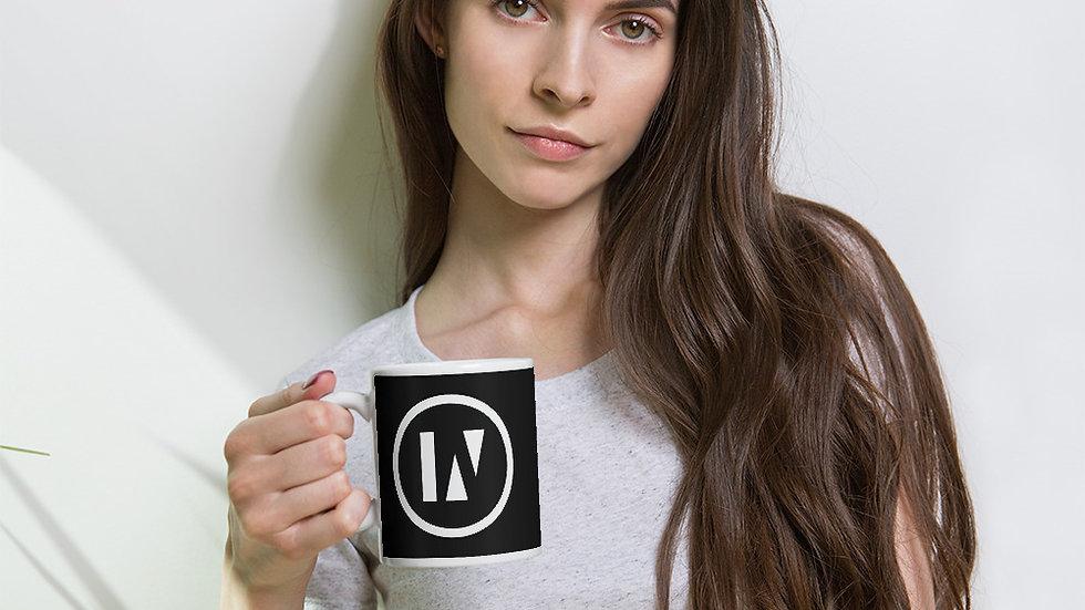 INU - Mug
