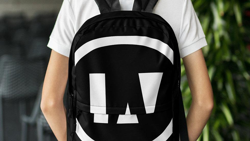 INU - Backpack