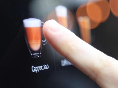 Nestlé Professional deploys Nanoshield