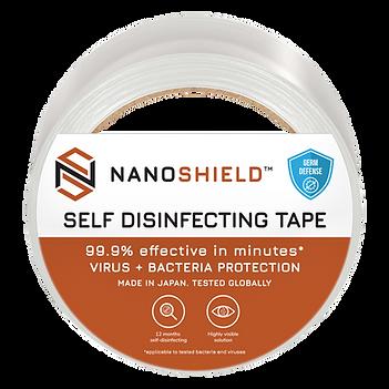 Nanoshield_Tape2.png
