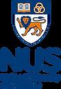 National_University_of_Singapore_logo_NU