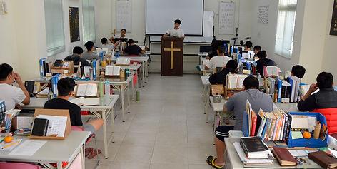 DSC_9296 台東青少年學園.JPG