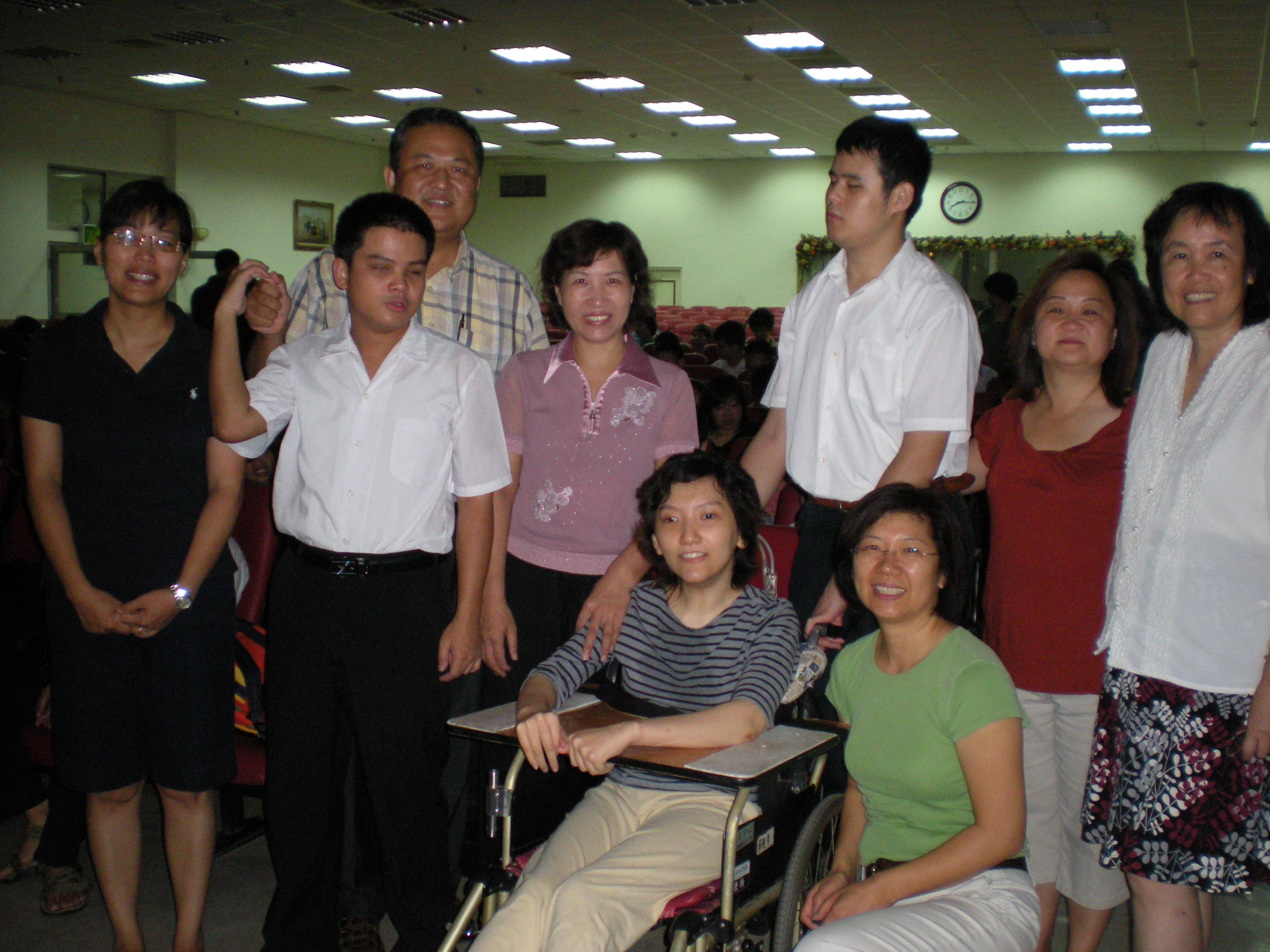 TM-2008-03.JPG