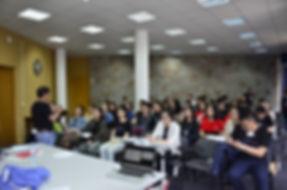 2018福音營王牧師訓練同工.JPG