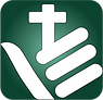 FECA logo green-from Edwin.png