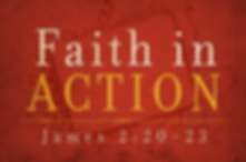 Faith in action.png