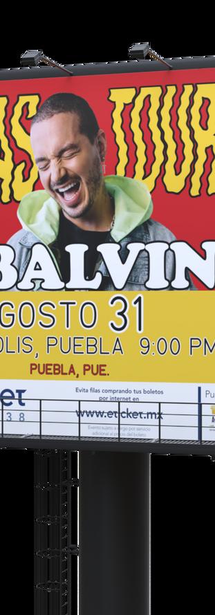 JBALVIN_VALLA_02.png