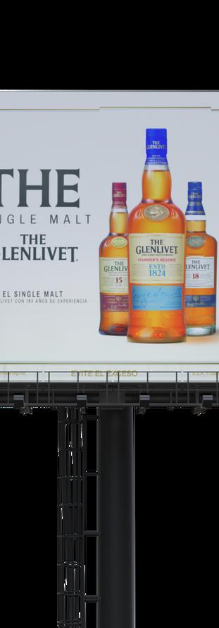 GLENLIVET_VALLA_02.png
