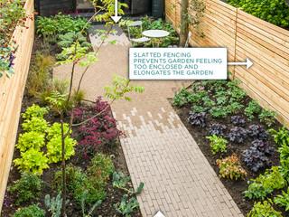 Cultivate Gardens — design rationales11.jpg