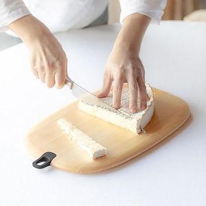 Cutting board scene.jpg