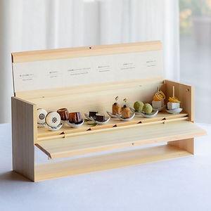Afternoon tea box scene.jpg
