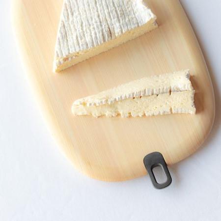 Cutting board scene_2.jpg
