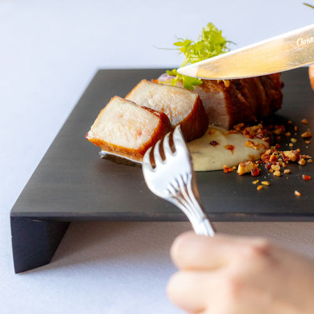 Dish plate scene_3.jpg