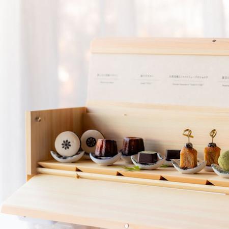 Afternoon tea box scene_3.jpg
