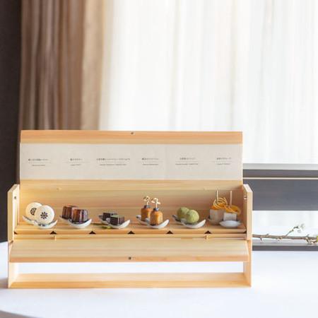 Afternoon tea box scene_2.jpg