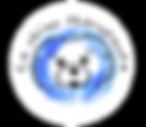 lechienthérapeute logo