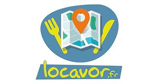 locavor.fr-logo-og-image.png