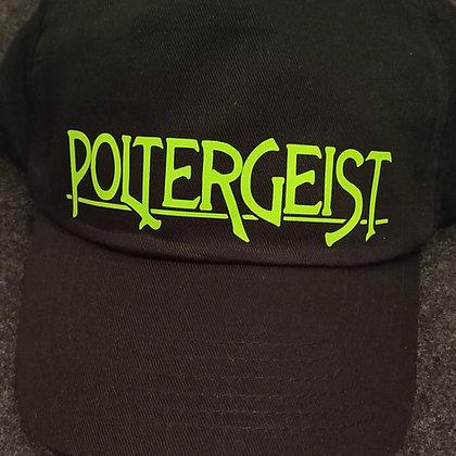 Poltergeist Cap