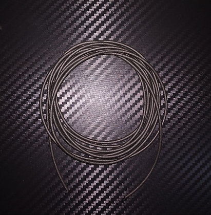 Poltergeist Tungsten Rig Tubing 2m