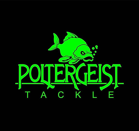Poltergeist Tackle T-Shirt