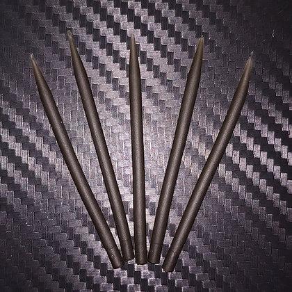 Poltergeist Anti Tangle Sleeves x10