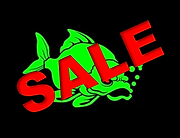 Sale 2.PNG