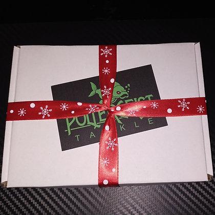 Poltergeist Christmas Box