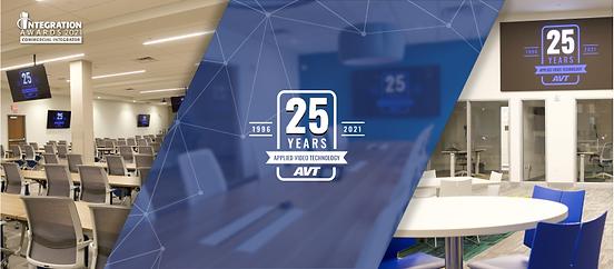 AVT CCA Facebook Banner-02.png