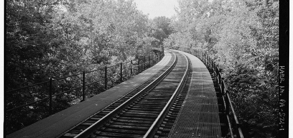 Train Tracks Devault Trail.jpg