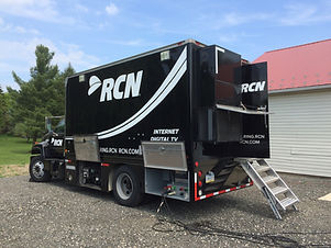 RCN Truck.JPG