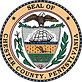 Chester County Seal.png
