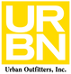 URBN-Logo-Text-Yellow.png