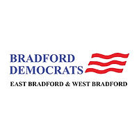 Bradford-Dems-1080x1080.jpg