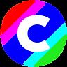 caden C.png