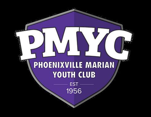 PMYC_Shield_Final-08.png