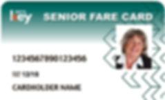 senior id card.jpg