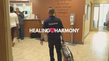 Healing in Harmony - Ep. 3