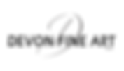 DFA_Logo.png