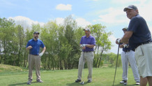 2019 Phoenixville Chamber Golf Outing