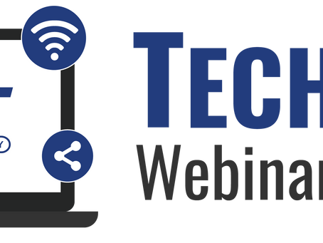 Remote Learning With NewTek - AVT TechTalk - Now Available to View