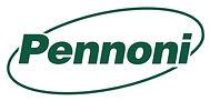Pennoni_Logo.jpg
